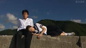 Phim Tình Yêu Thuần Khiết