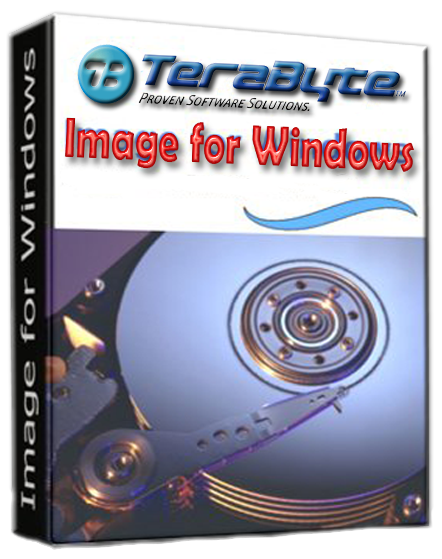 Terabyte Unlimited Image for Windows 2.80 With Key Terabyte_Unlimited_Image_for_Windows