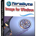 Download Terabyte Unlimited Image for Windows 2.81 + Patch