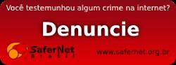 SAFER NET BRASIL