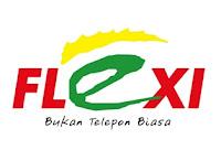Lowongan Kerja Telkom Flexi, D3 atau S1 Sebagai Sekretaris - Mei 2013