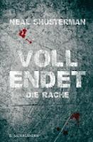 http://www.fischerverlage.de/buch/vollendet_die_rache/9783737350471