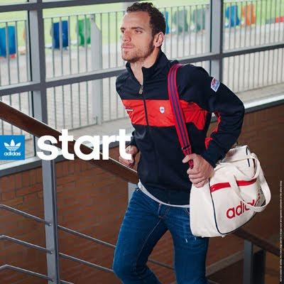 bolsos deportivos Adidas El Corte Inglés