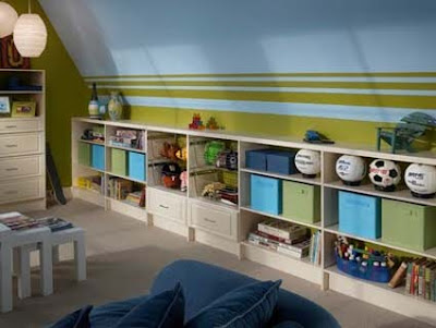 Site Blogspot  Decorating Ideas  Bedroom on Home And Office Decoration  Decoration Ideas For Bedroom Furniture