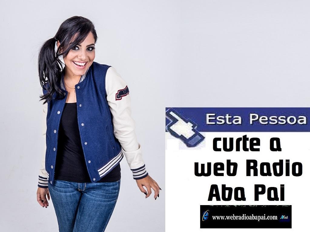 ESTA PESSOA CURTE