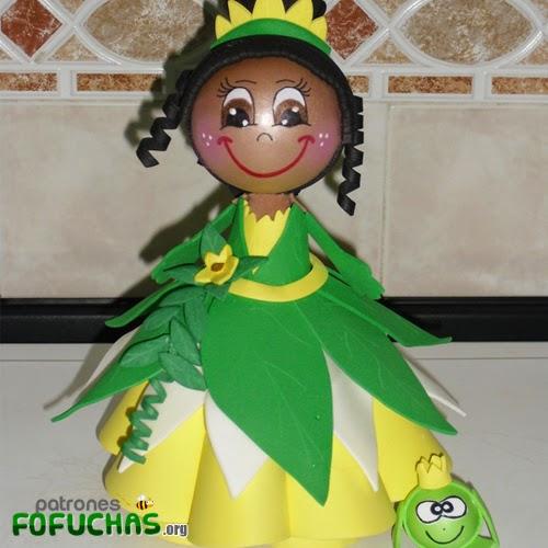 Amigurumi Patron Princesas Disney Gratis Tattoo Design Bild