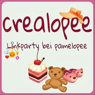 Crealopee....