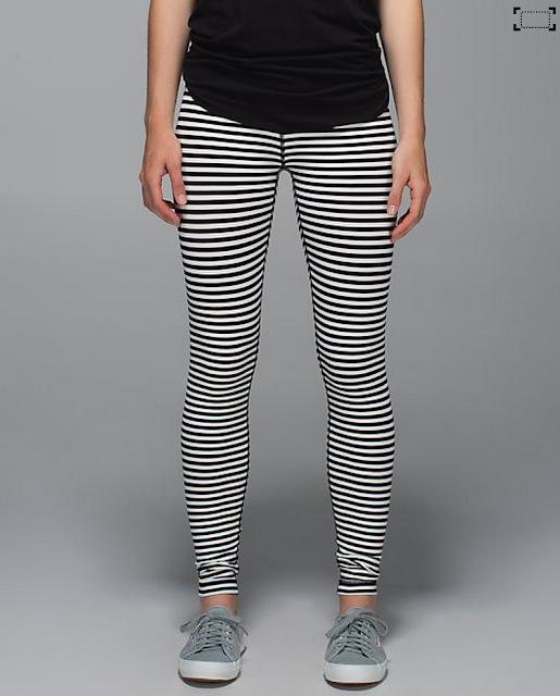 http://www.anrdoezrs.net/links/7680158/type/dlg/http://shop.lululemon.com/products/clothes-accessories/pants-yoga/Wunder-Under-Pant-31552?cc=19592&skuId=3616806&catId=pants-yoga