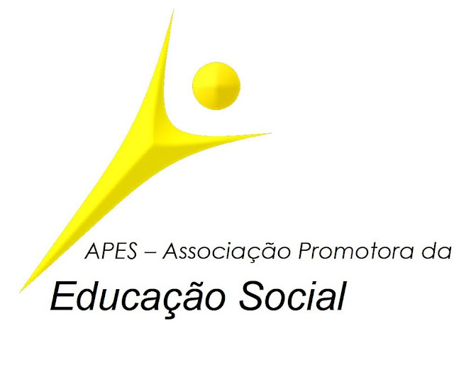 https://www.facebook.com/ApesAssociacaoPromotoraDaEducacaoSocial?fref=ts