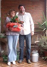 DIA DE LA MADRE  2011