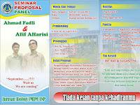 14 Juni 2013: Insya Allah