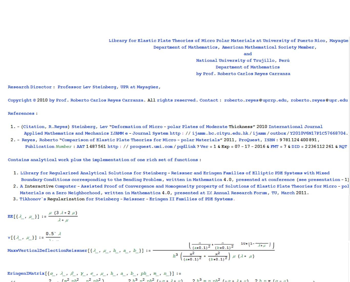 methods of applied mathematics hildebrand pdf