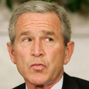 747_George_W_Bush.jpg