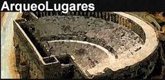 ArqueoLugares
