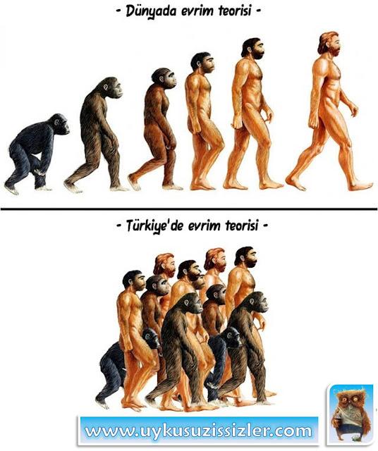 Türkler sıraya girmeyi sevmez.. http://www.uykusuzissizler.com/