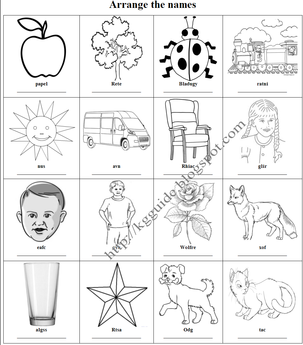 Images of Urdu Worksheets For Kindergarten - newlookbk.com  multiplication, alphabet worksheets, worksheets, and education Urdu Alphabets Worksheets For Kids 2 1139 x 999