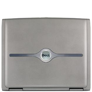 Dell latitude 100l drivers windows xp