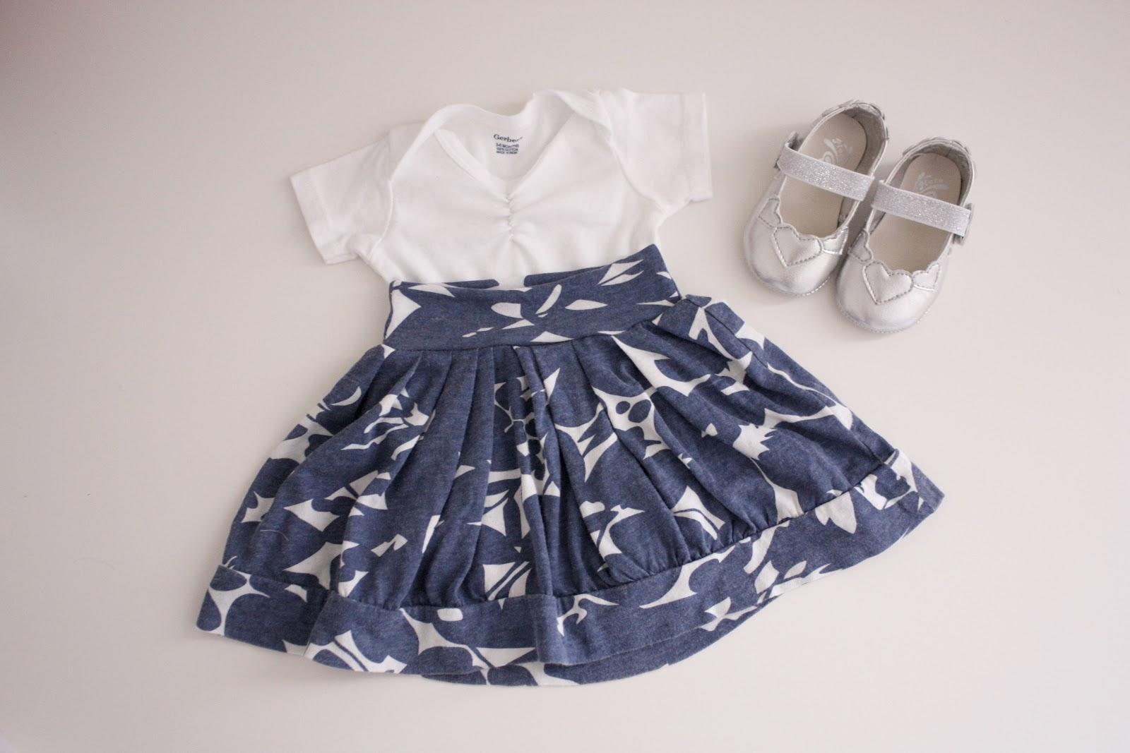 Shirt design for baby girl - Shirt Design For Baby Girl 83
