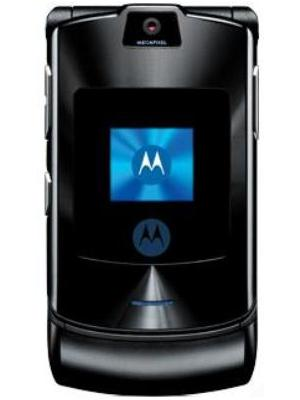 failure of motorola phone in india My sources had confirmed that motorola was - inside motorola india:  what  follows is the story of motorola india, and how it went from being a smartphone   after several failed discussions with distributors, the trio started.