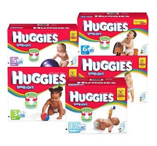 Free+huggies-snug-and-dry