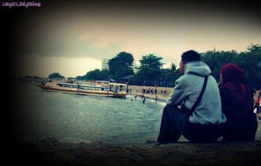 Bersama