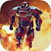 [ipa] Epic War TD 2 v1.03.4