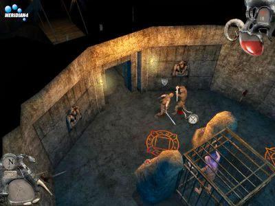 download-daemonica-game