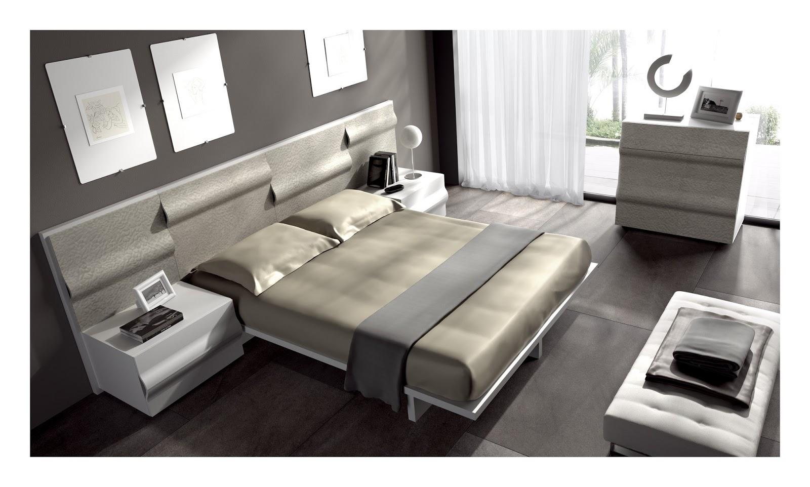 Informaci n de mobiliario opini n de producto coleccion - Muebles mesegue ...