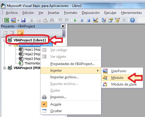 Excel vba error goto 0 gallery