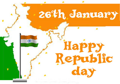 Republic-Day-Pictures-Whatsapp-and-Facebook-Profile-Timeline