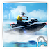 Download Championship Jet Ski 2014 v1.0.8 APK Full Free