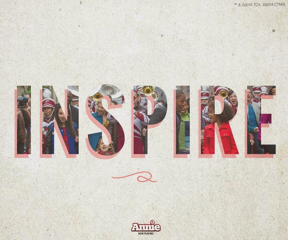 annie-inspire
