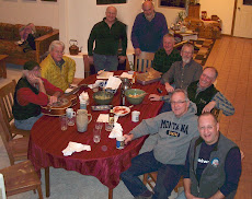 December 2011 Gathering