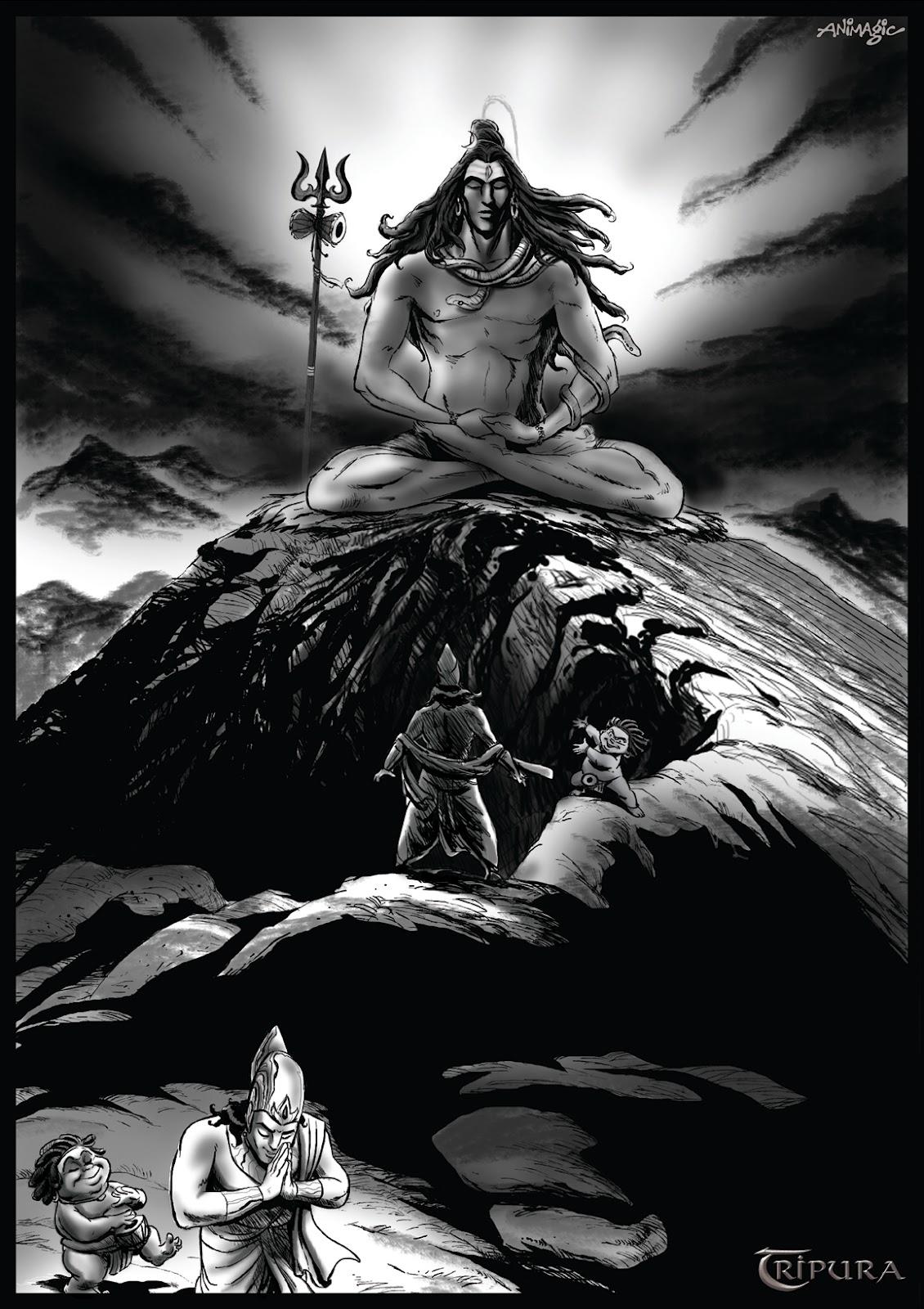 Om Namah Shivaya - Wikipedia