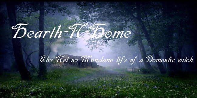 Hearth-n-Home