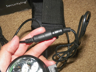 SecurityIng_3200_Lumens_Bike_Light.jpg