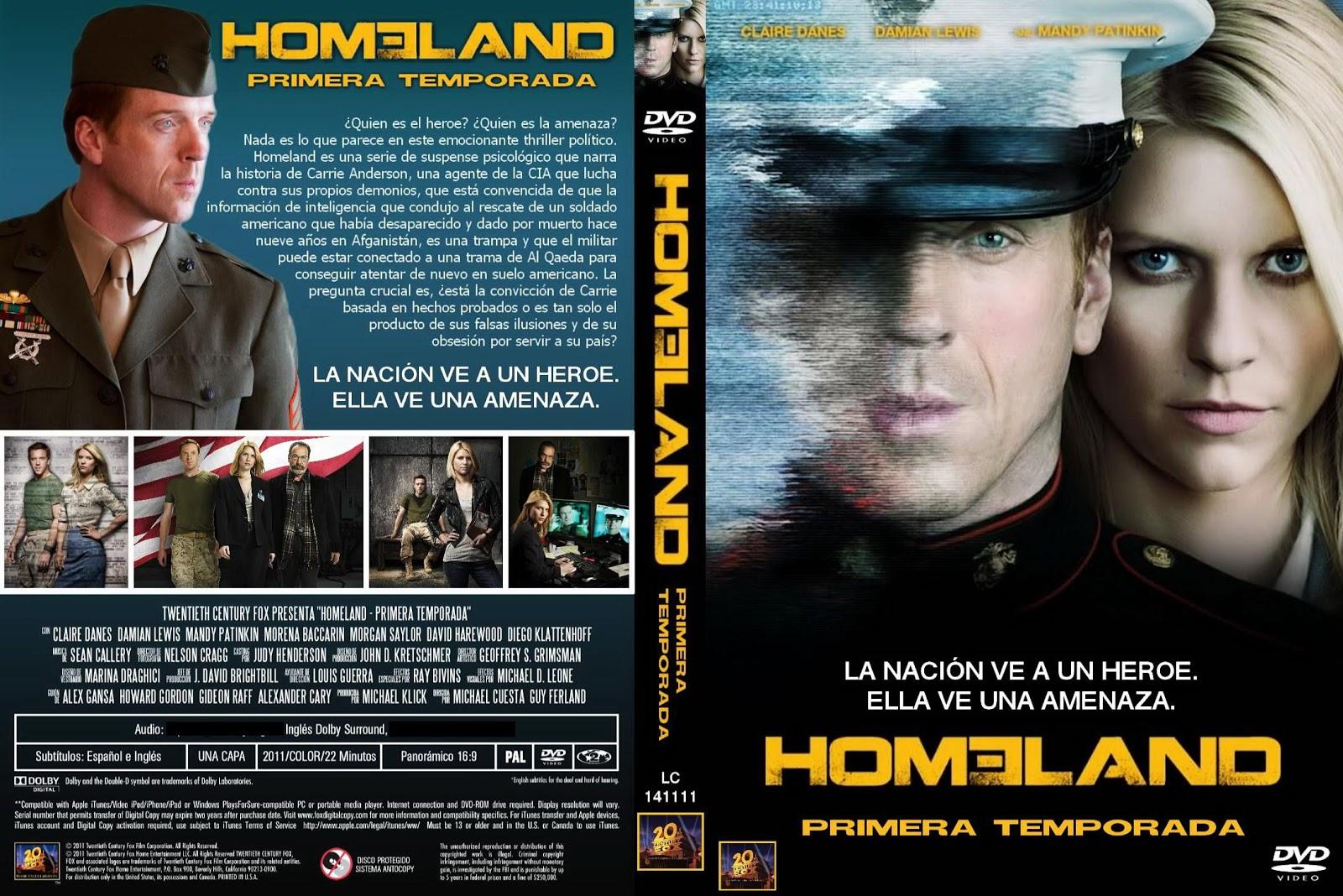 http://3.bp.blogspot.com/-_yh8e8nYkcA/UKlMWEqZovI/AAAAAAAAD0o/CCUSdYIKnGw/s1600/Homeland+Temporada+01+-+2011.jpg