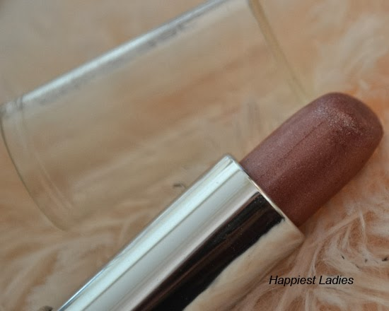 Colorbar Velvet Matte Lipstick Peach Tango 09P