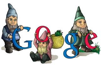 Hal-Hal Unik Saat Menggunakan Google