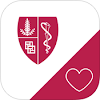 MyHeart Counts for iOS