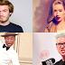 "PewDiePie, ""Fancy"", ""Happy"", Tyler Oakley e muitos outros vídeos que foram destaque no YouTube"