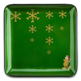 http://www.disneystore.com/kitchen-essentials-kitchen-dinnerware-home-decor-santa-mickey-mouse-glass-glazed-holiday-plate-green/mp/1334680/1000352/