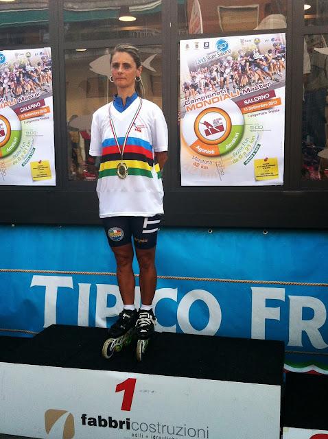 Pattinaggio_roller_campionato_mondiale_pattinaggio