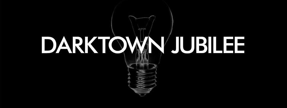 Darktown Jubilee stream new single Stay