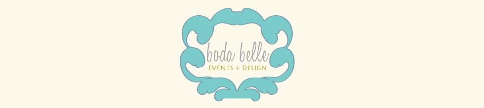 boda belle