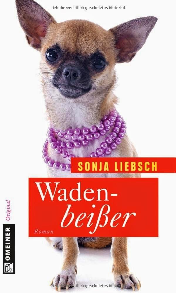 http://www.amazon.de/Wadenbei%C3%9Fer-Roman-Sonja-Liebsch/dp/3839215706/ref=sr_1_3?ie=UTF8&qid=1425456506&sr=8-3&keywords=Wadenbei%C3%9Fer