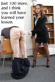 Horny and twerking - sexygirl-4-799297.jpg