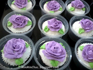 Cupcake, Cupcake Doorgift, Cupcake Comel, Cupcake Birthday, Cupcake Purple, Cupcake Kahwin, Cupcake Tunang, Cupcake Ampang, Cupcake Kuala Lumpur, Cupcake Selangor