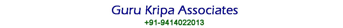 Jaipur JDA Approved Property ajmer road jda approved plot for sale and buy sez mahindra plot