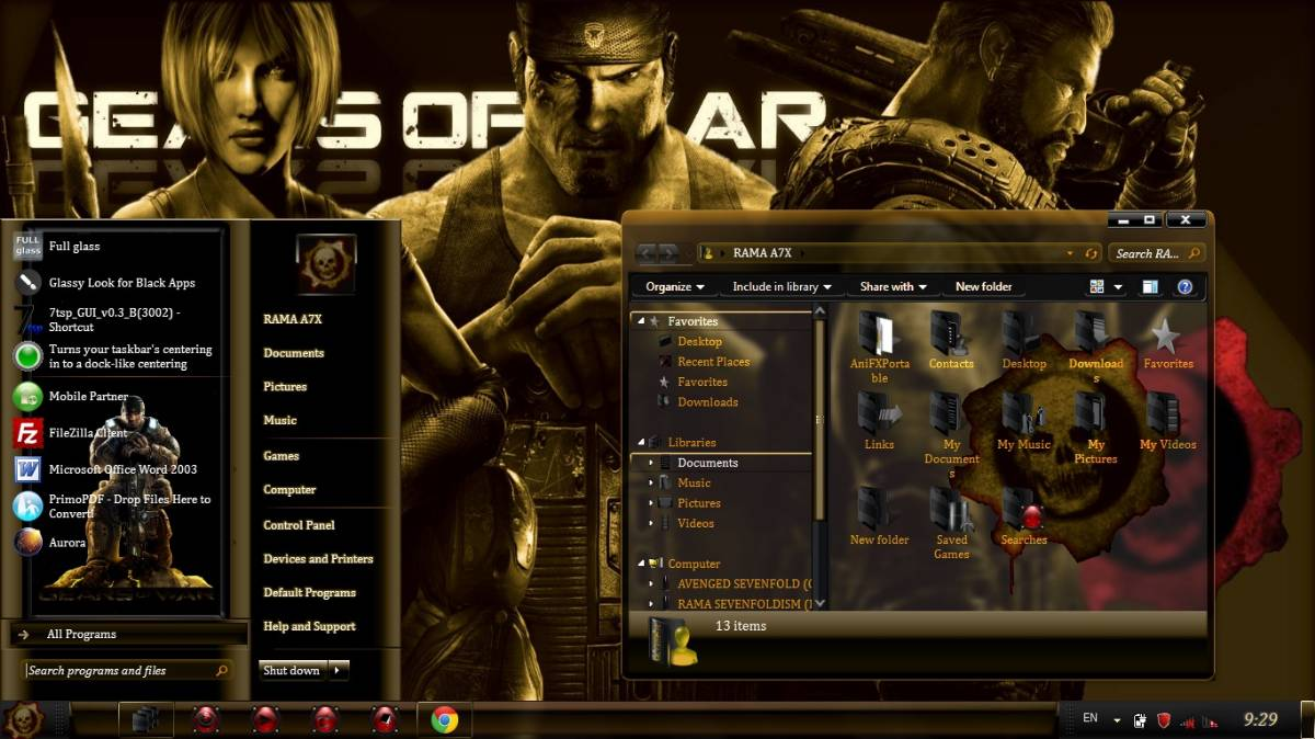 Gears_of_war_Theme